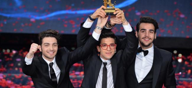 Festival di Sanremo: perchè l'italiano si lamenta sempre?