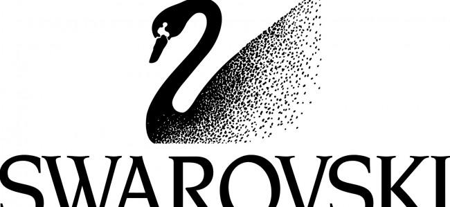 Swarovski torna a casa