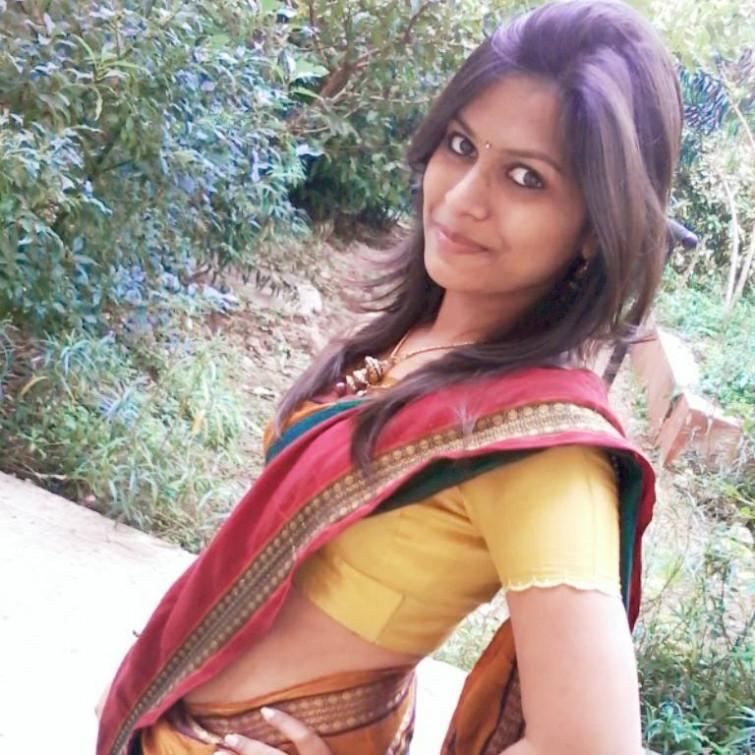 La coraggiosa storia di Pradnya: colpisce il suo aggressore e lo trascina dalla polizia
