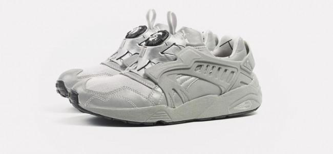 Puma: la nuova collezione limited edition di sneakers