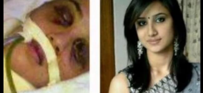 Violenza sulle donne: l'India censura il documentario di uno stupro, l'emittente tv si ribella