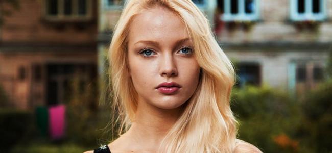 The Atlas of Beauty, Mihaela Noroc ricerca il volto della bellezza nel mondo [GALLERY]