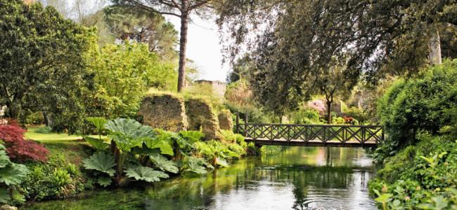 Gite di  Pasquetta: i parchi più belli per un pic-nic fuori porta [GALLERY]