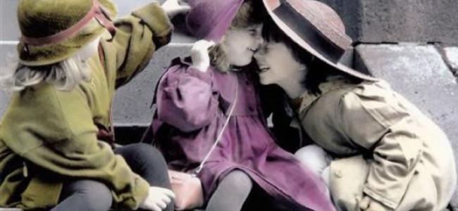 Amicizia tra donne: esiste davvero quella sincera e duratura?