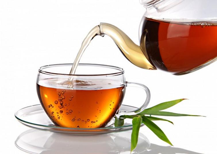 La verità che non ti aspetti: gli inglesi non sanno fare il tè, lo dice la scienza