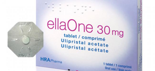 La pillola dei 5 giorni dopo si può acquistare senza ricetta, donne italiane uguali a quelle europee