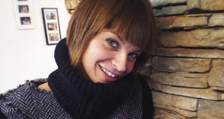 Alessandra Amoroso: commoventi parole dopo un dramma familiare
