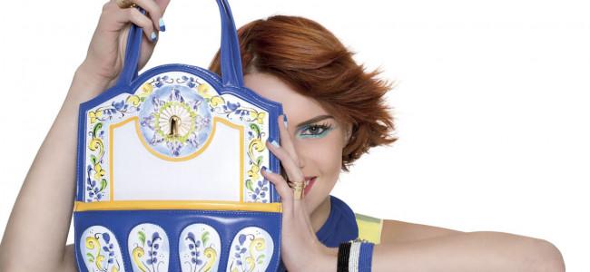 Braccialini, quando la moda incontra il design [GALLERY]
