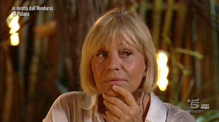 Le parole di Chaterine Spaak riguardo la tragedia del reality show francese