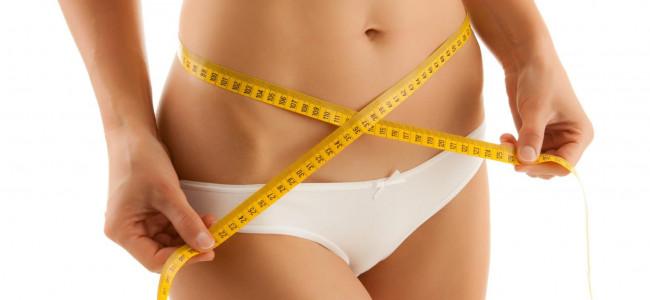 Finocchi e asparagi eliminano il grasso in eccesso, ecco la dieta di un solo giorno