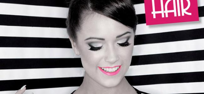 Cosmoprof 2015: tutte le novità e le nuove tendenze di estetica e cosmesi