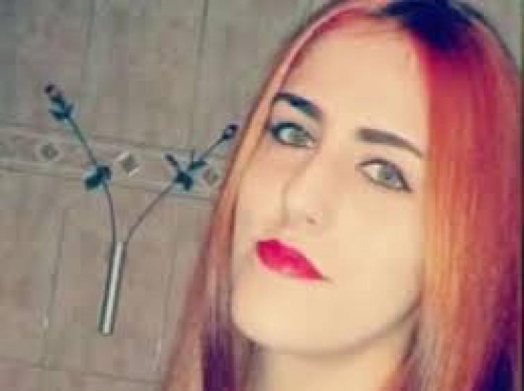La commovente storia di Anastasia, ha donato gli organi salvando tre vite