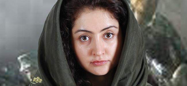 Afghanistan: donna lapidata e bruciata, ed i colpevoli ancora impuniti [GALLERY]