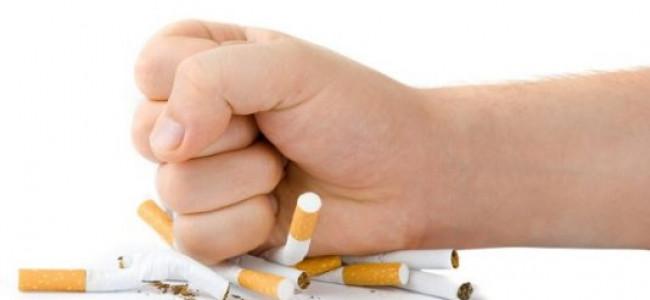 Lotta contro il fumo, ecco come l'Australia è riuscita a ridurre il numero di fumatori