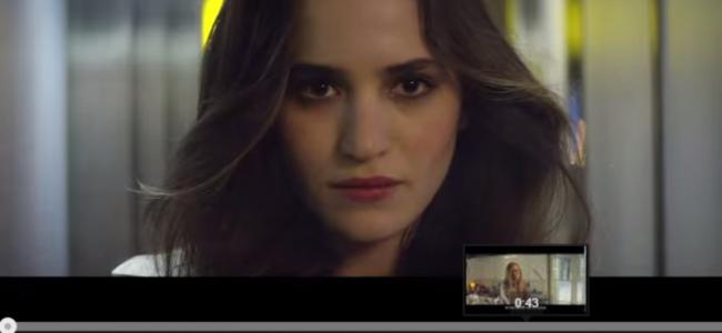 """Un video del perchè è bello essere donna: """"I'm a woman"""", nuovo videoclip by Patrizia Pepe [VIDEO]"""