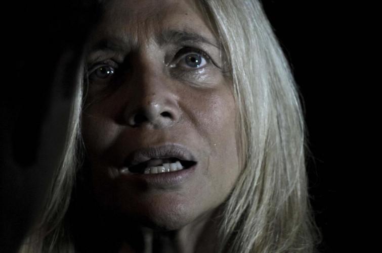 Tensioni in casa Venier, Mara parla della sua delicata situazione