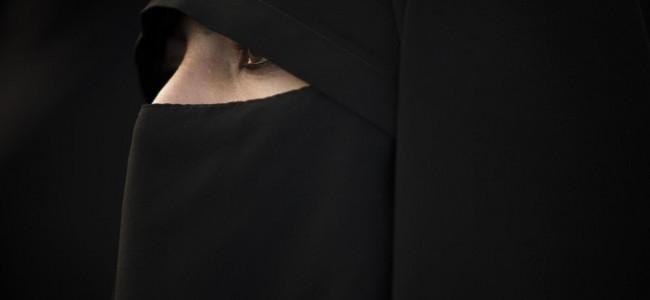 La jihad vuole morta la giornalista che ha fatto innamorare un terrorista