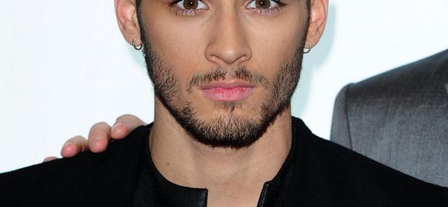 Clamoroso abbandono di Zayn Malik degli One Direction, ecco le motivazioni
