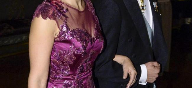 Il principe di Svezia sposerà una pornostar [GALLERY]