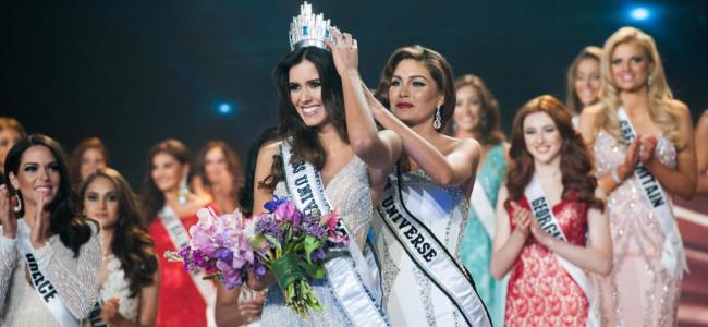Mesi di terrore per la Miss svedese sequestrata e stuprata a Cinisello Balsamo