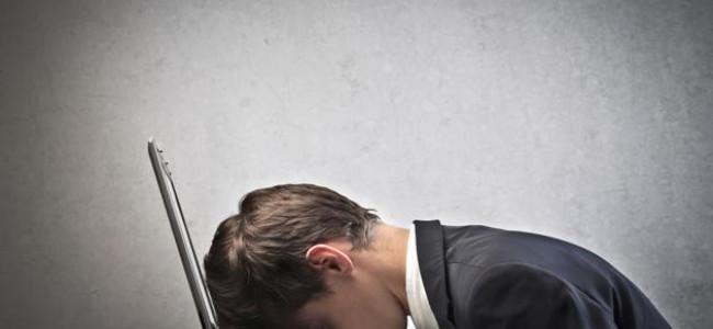 Concedersi 45 minuti di sonno durante la giornata aiuta la memoria