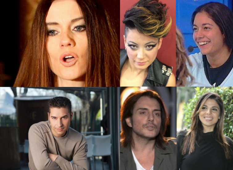 The Voice sceglie cantanti già famosi, ecco chi sono [NOMI]