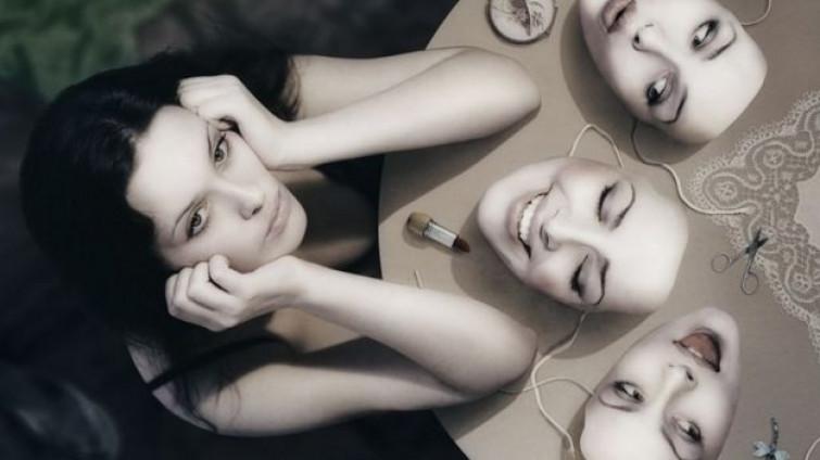 Essere donne lunatiche è un pregio, la medicina spiega il perchè