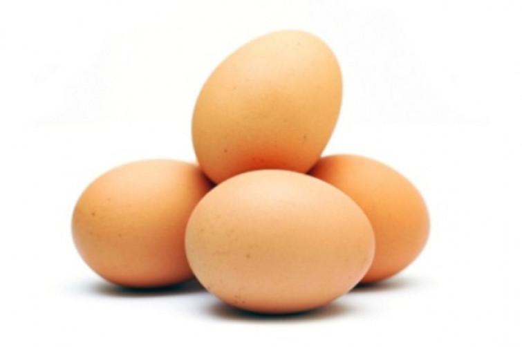 Alimenti: nasce l'uovo sodo vegano, il brevetto a Udine