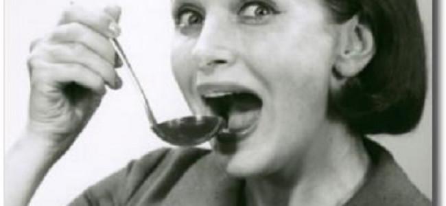 Misofonia, se ti irritano gli 8 suoni elencati ne sei affetto