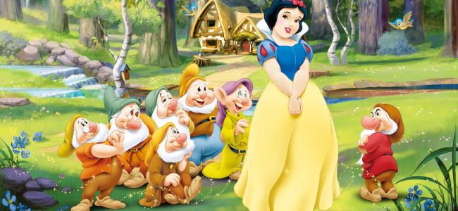 Ecco come sarebbero le principesse Disney se fossero plus size [GALLERY]