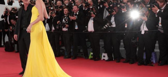 Festival di Cannes: i look delle star sul red carpet [FOTO]