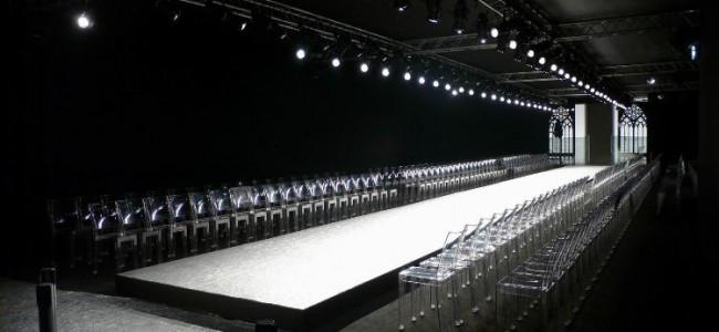Una nuova stella nel firmamento della moda italiana