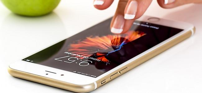 Offerte smartphone: dove trovare le più convenienti?