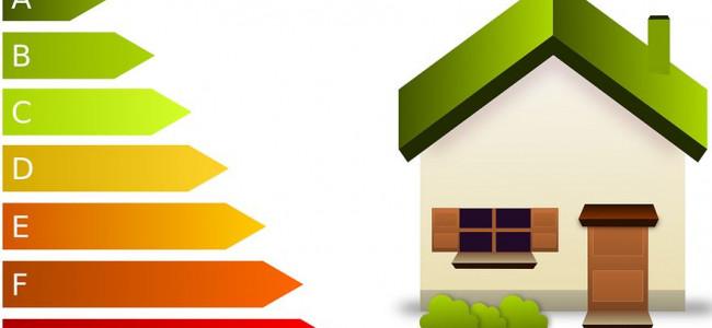Certificazione energetica online, una gran bella novità!