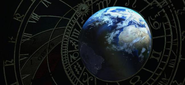 Oroscopo ed astrologia, tutto quello che dovresti sapere!