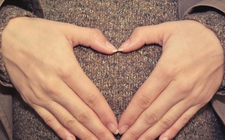 Gravidanza e sintomi che traggono in inganno
