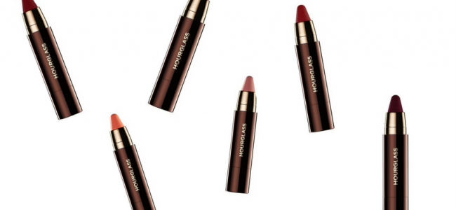 Girl Lip Stylo: l'ultimo e irrinunciabile must have tascabile