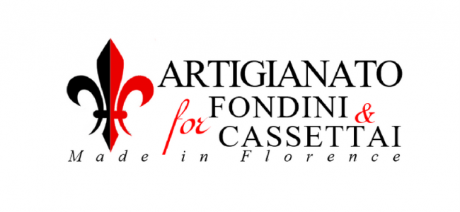 Annunciato il vincitore vincitore del contest 'Artigianato for Fondini e Cassettai'