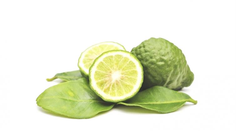 Il bergamotto: il frutto ricco di vitamina C che riduce il rischio cardiovascolare
