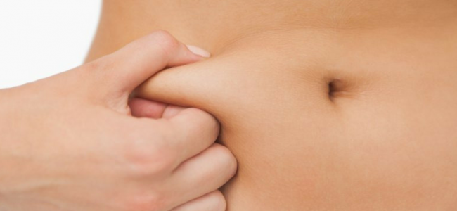 Le cause e i rimedi per accelerare un metabolismo lento