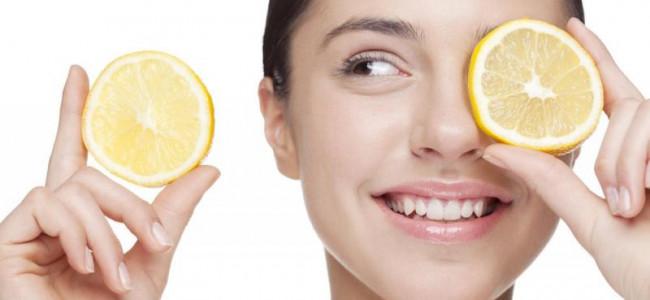 L'alimentazione giusta per una pelle sana