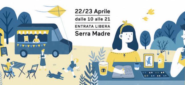 Torna il Wave Market Fest: il mercatino dell'artigianato dal 22 al 23 aprile a Roma
