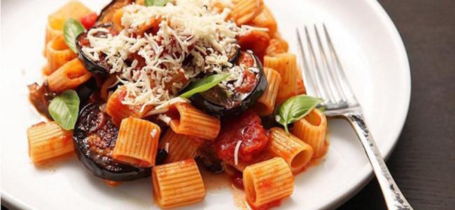"""Oggi è la """"Giornata mondiale della pasta"""", ecco i 5 suggerimenti della nutrizionista per concedersi questo piacere senza rimorsi"""