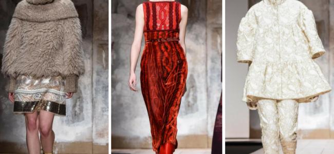 Laura Biagiotti, la stilista che ha spinto il made in Italy per mezzo secolo