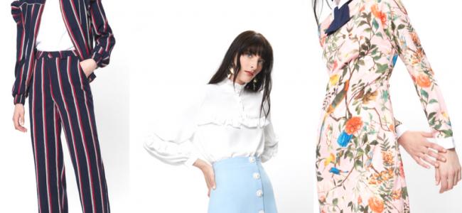 Pepe Jeans London presenta la nuova collezione Colour Splash