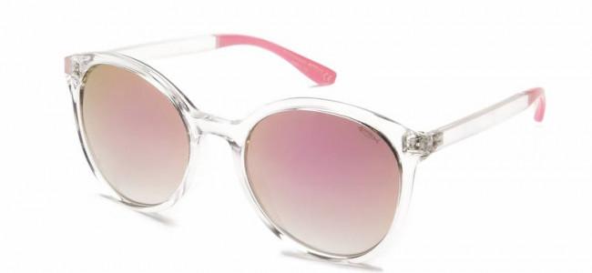 """Saraghina lancia per l'estate 2017 gli occhiali con i """"calzini"""" colorati"""