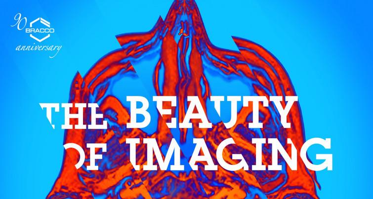 Milano, in Triennale la meraviglia del corpo umano tra arte e scienza