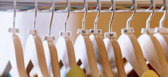 Moda: è il guardaroba in prestito la nuova frontiera. Affitti, indossi e riporti