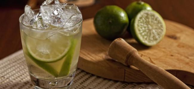 Vodka: storia e ricette per realizzare Cosmopolitan, Caipiroska e Sex On The Beach