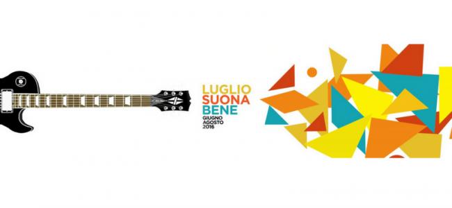 Luglio suona bene 2017: concerti sotto le stelle all'Auditorium di Roma